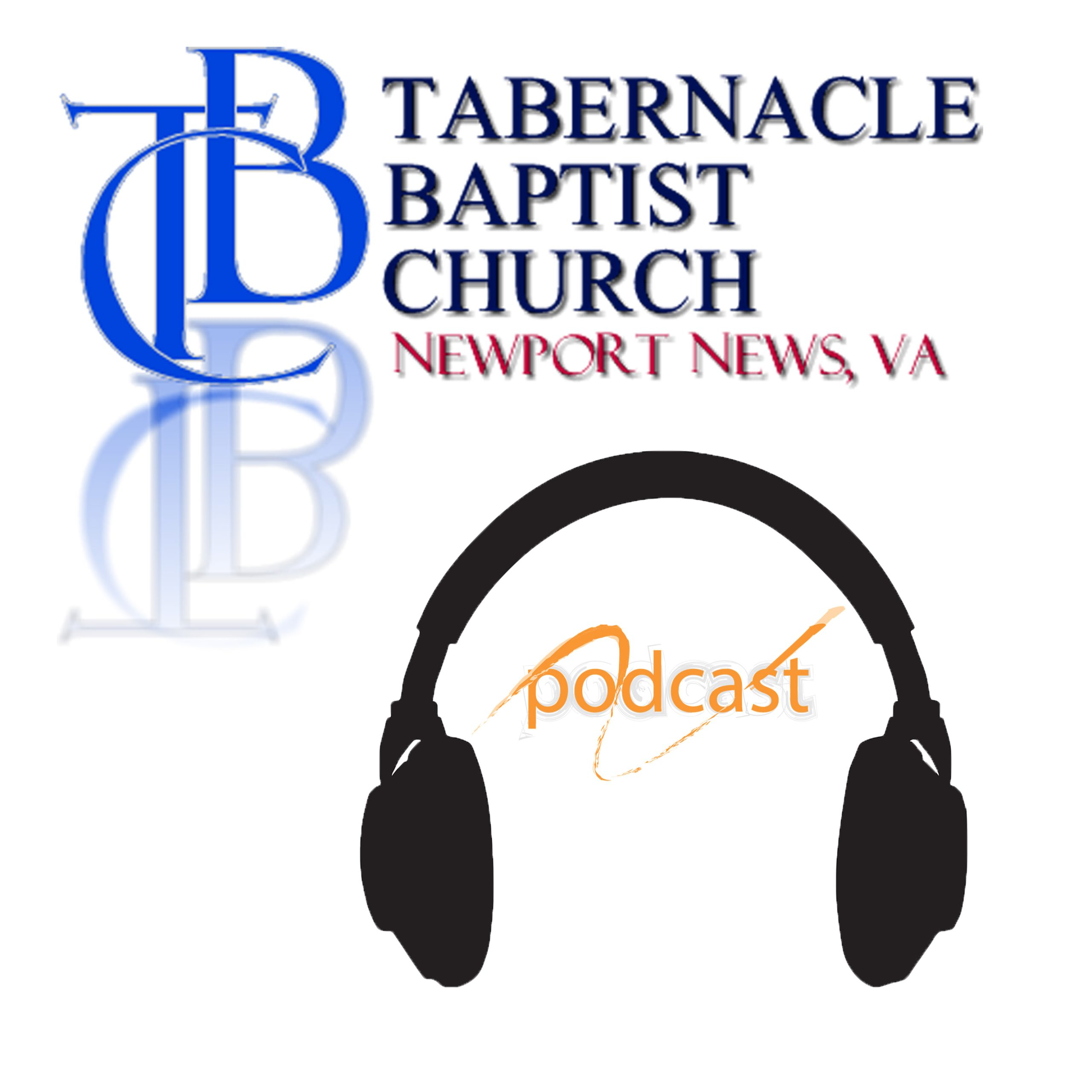 TBCNN Podcasts